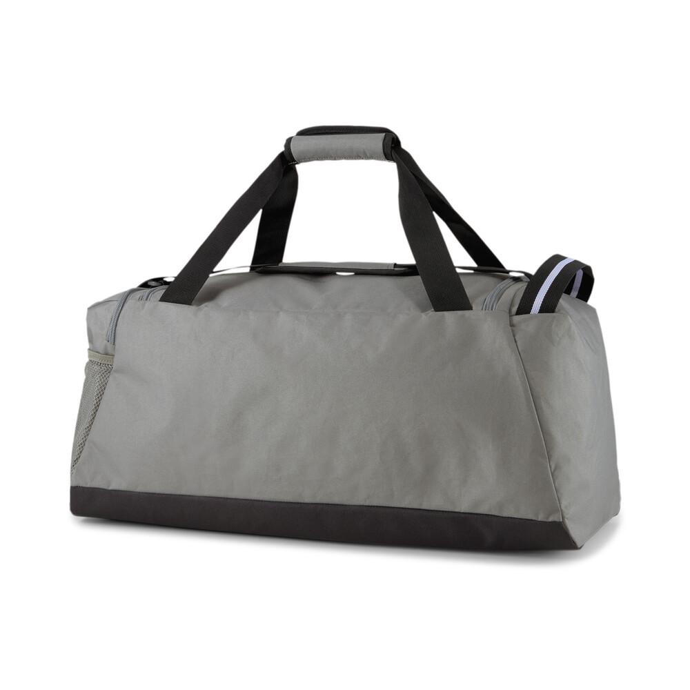 Image PUMA Fundamentals Lifestyle Sports Bag #2