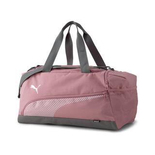 Зображення Puma Сумка Fundamentals Sports Bag
