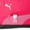 Image PUMA Fundamentals Sports Bag #4