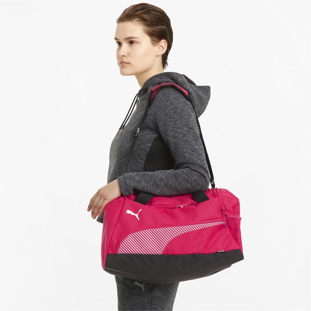 Image PUMA Fundamentals Sports Bag #2