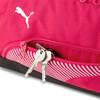 Image PUMA Fundamentals Sports Bag XS #3