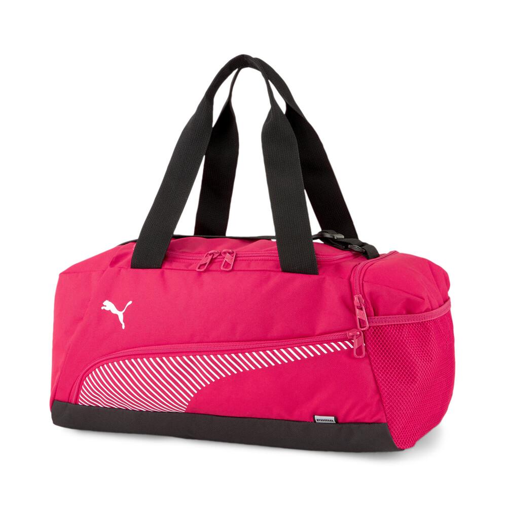 Image PUMA Fundamentals Sports Bag XS #1
