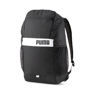 Изображение Puma Рюкзак PUMA Plus Backpack