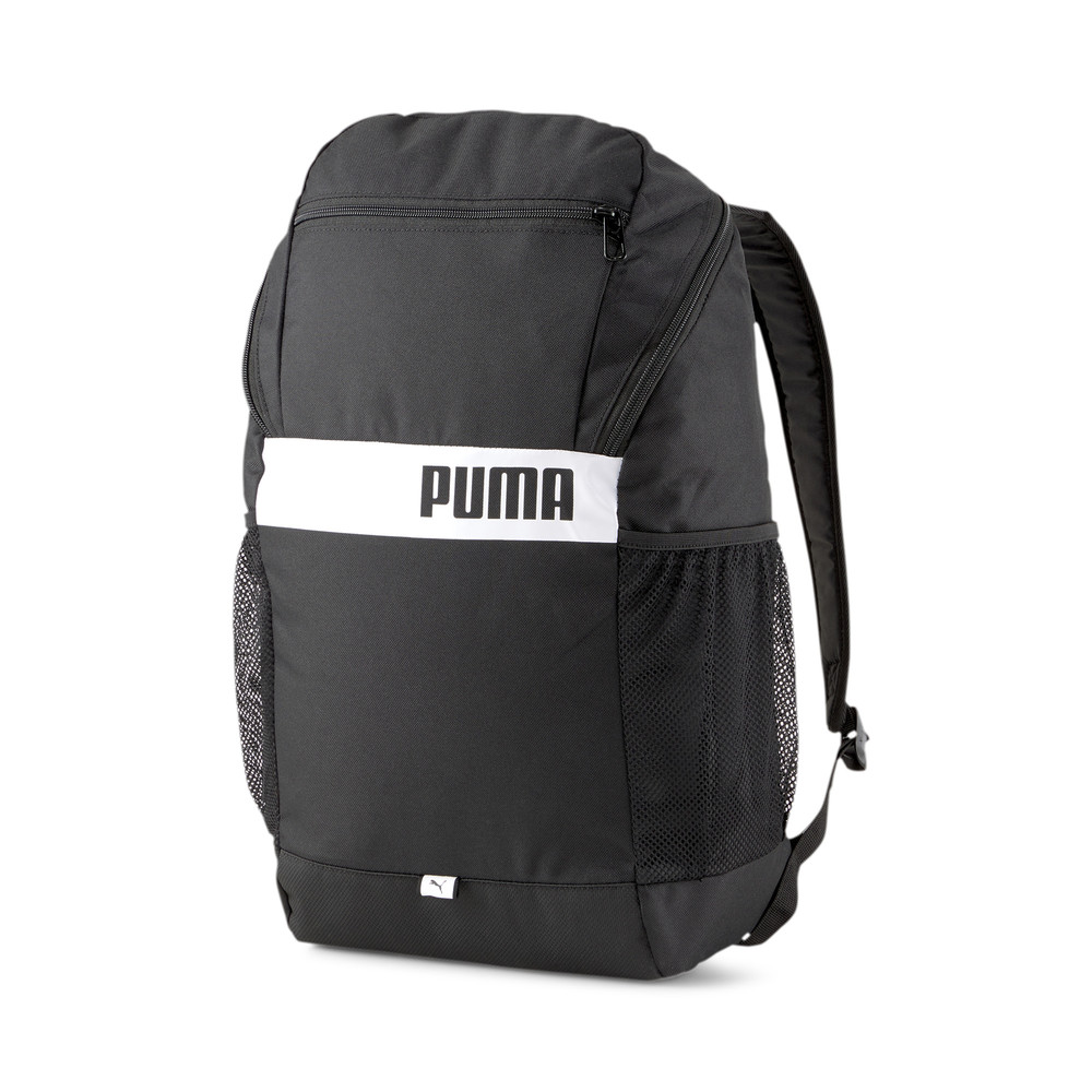 Image Puma Plus Backpack #1