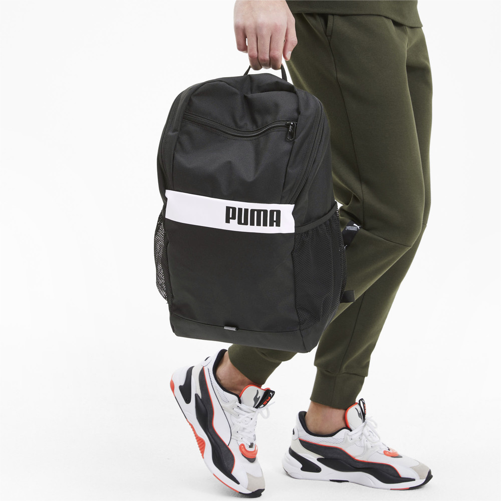 Image Puma Plus Backpack #2