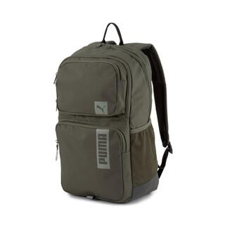 Image PUMA Deck Backpack II
