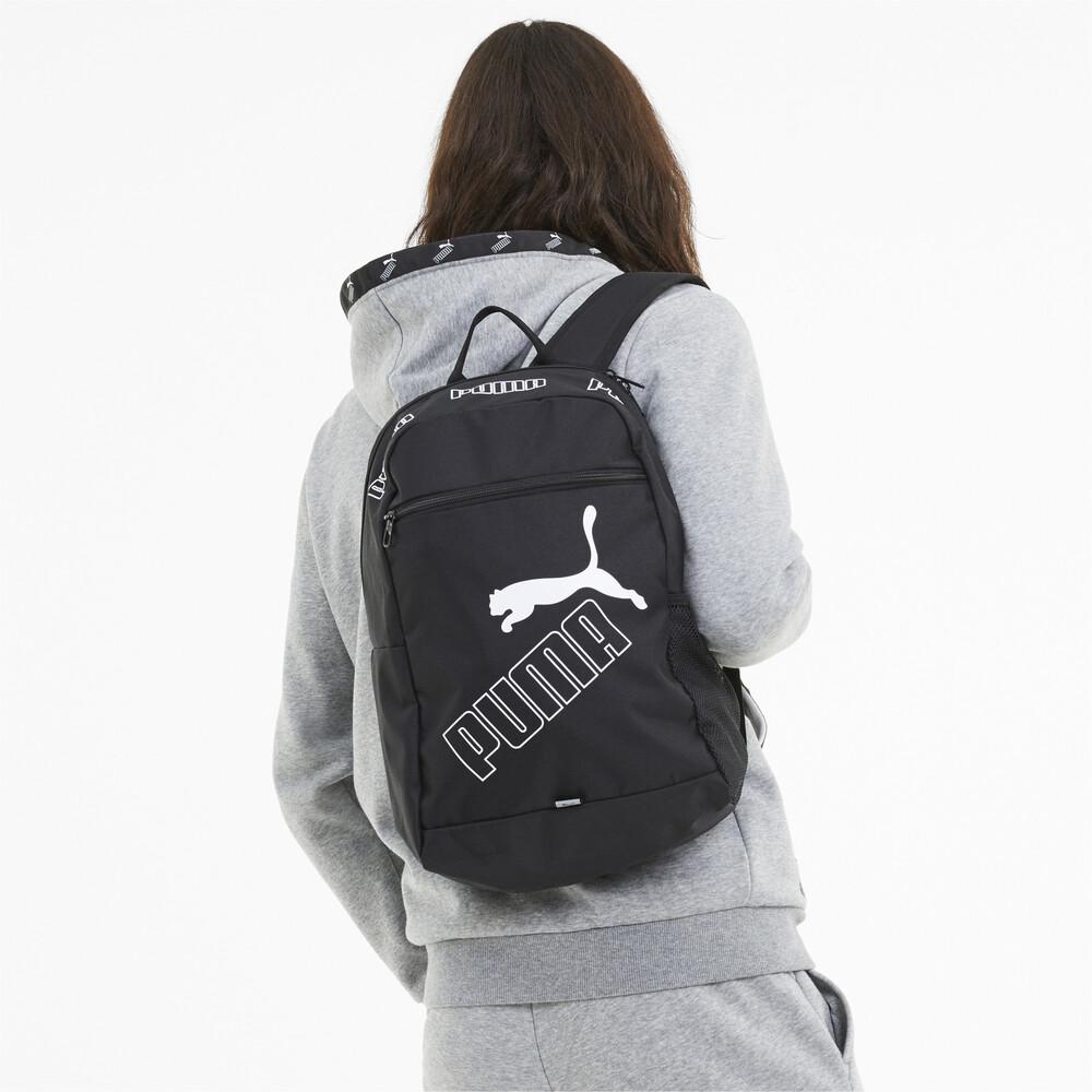Изображение Puma Рюкзак PUMA Phase Backpack II #2