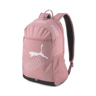 Зображення Puma Рюкзак PUMA Phase Backpack II