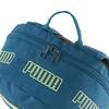 Изображение Puma Рюкзак PUMA Phase Backpack II #5