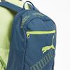 Изображение Puma Рюкзак PUMA Phase Backpack II #3