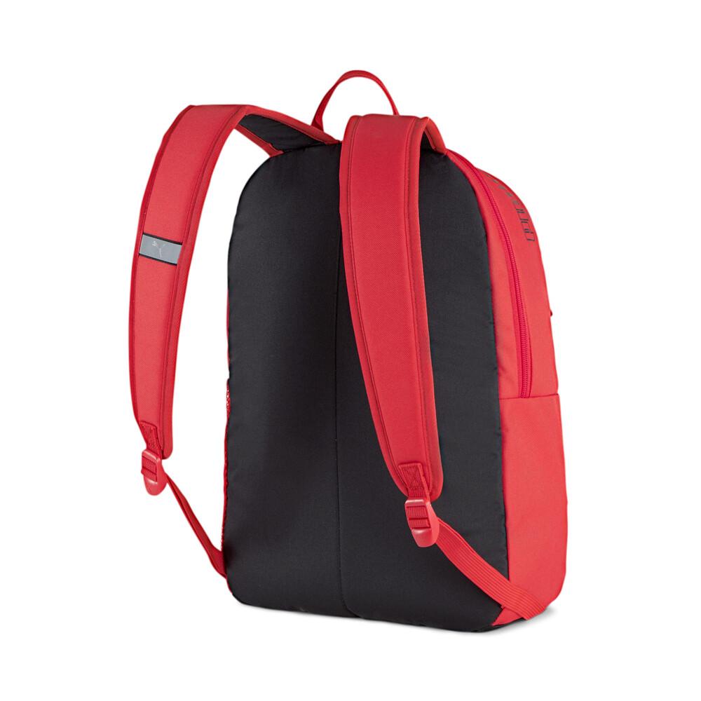 Image PUMA Phase Backpack II #2