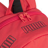 Image PUMA Phase Backpack II #3