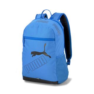 Image PUMA Phase Backpack II