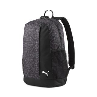 Зображення Puma Рюкзак Beta Backpack
