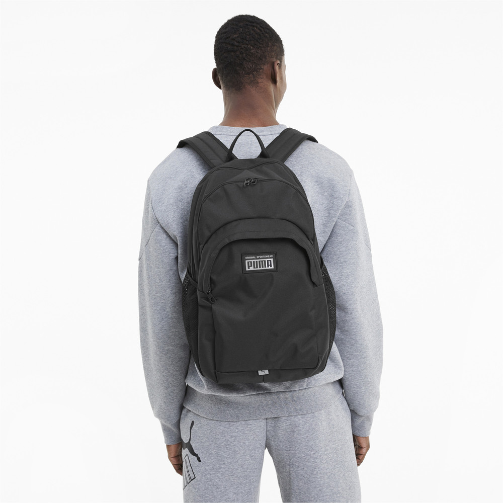 Зображення Puma Рюкзак PUMA Academy Backpack #2