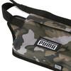 Изображение Puma Сумка на пояс PUMA Academy Multi Waist Bag #4