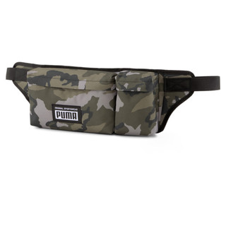 Image Puma Academy Multi Waist Bag