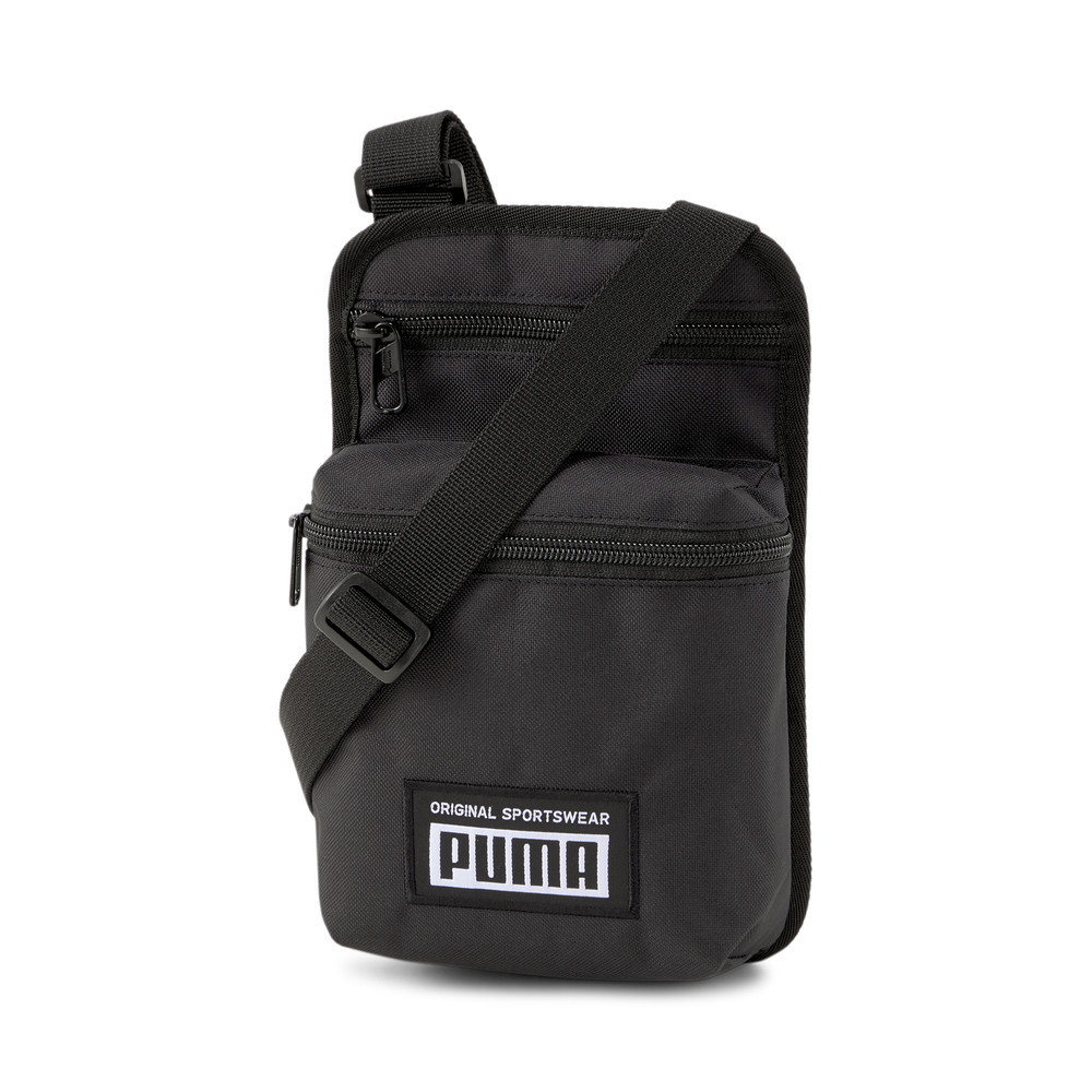 Image Puma Academy Portable Bag #1