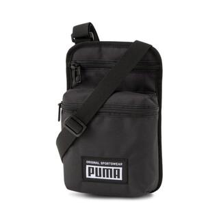 Image Puma Academy Portable Bag