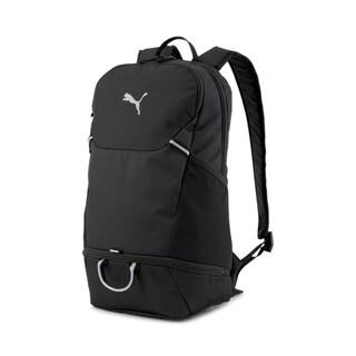 Зображення Puma Рюкзак PUMA Vibe Backpack