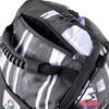 Изображение Puma Рюкзак BMW M MTSP Street Backpack #4