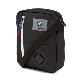 Изображение Puma Сумка BMW M MTSP Large Portable