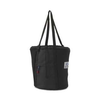 Зображення Puma Сумка BMW M MTSP Drawstring Bag