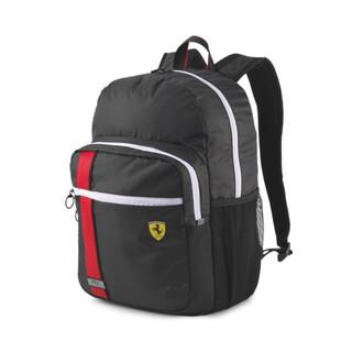 Изображение Puma Рюкзак Ferrari Race Backpack