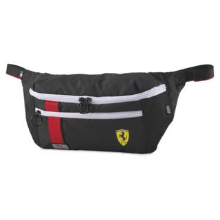 Изображение Puma Сумка на пояс Ferrari Race Waist Bag