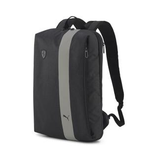 Зображення Puma Рюкзак Ferrari Style RCT Backpack