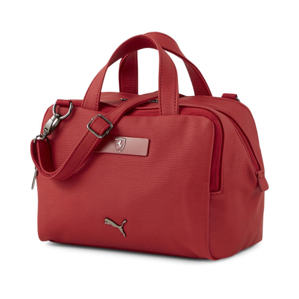 Изображение Puma Сумка Ferrari Style Wmn's Handbag #1