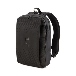 Изображение Puma Рюкзак PD evoKNIT Backpack
