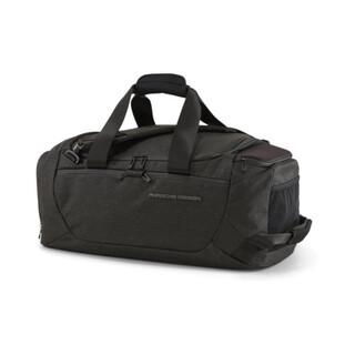 Зображення Puma Сумка PD Duffle Bag