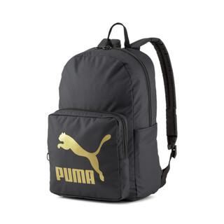 Görüntü Puma ORIGINALS Sırt Çantası