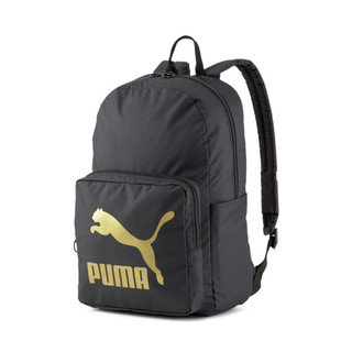 Изображение Puma Рюкзак Originals Backpack