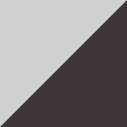 Puma White-animal graphic