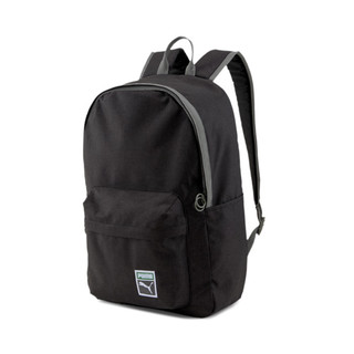 Изображение Puma Рюкзак Originals Backpack Retro