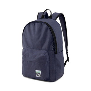 Зображення Puma Рюкзак Originals Backpack Retro