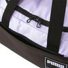 Image PUMA Small Gym Duffle Bag #3