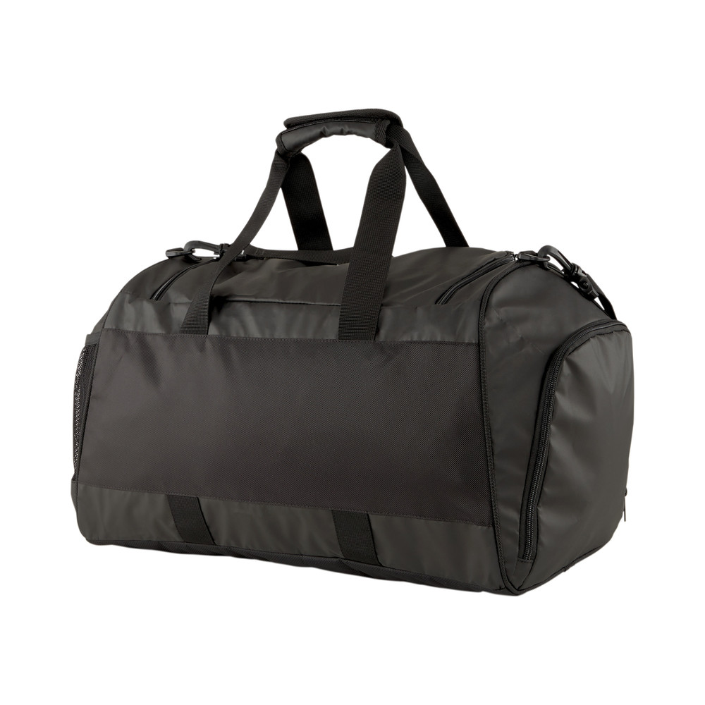 Image PUMA Medium Gym Duffle Bag #2