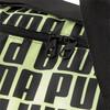 Image Puma Essentials Barrel Bag #5