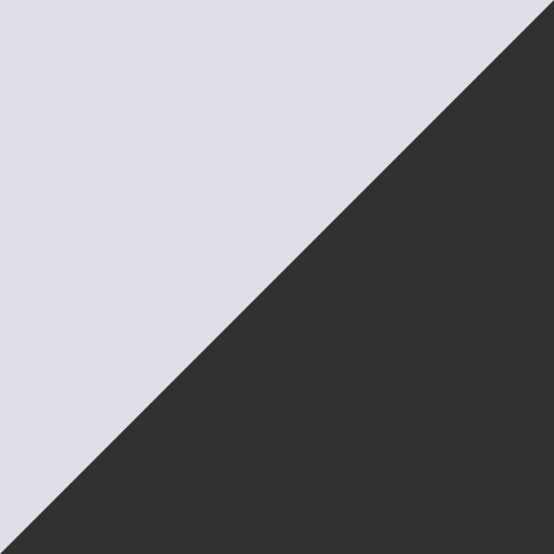 Puma White-untamed