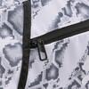 Image PUMA Essentials Barrel Bag #4