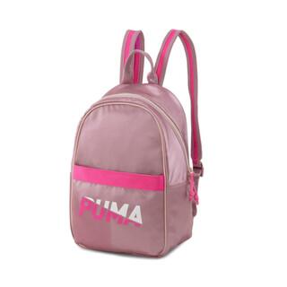 Изображение Puma Рюкзак WMN Core Base Backpack