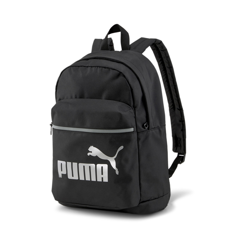 Изображение Puma Рюкзак WMN Core Base College Bag #1