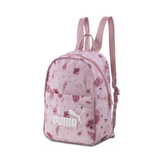 Зображення Puma Рюкзак WMN Core Seasonal Backpack