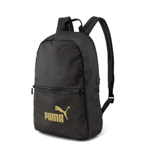 Изображение Puma Рюкзак WMN Core Seasonal Daypack