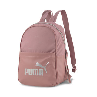 Изображение Puma Рюкзак WMN Core Up Backpack