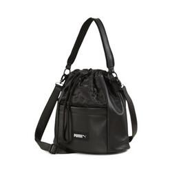 Сумка Prime Classics Bucket Bag