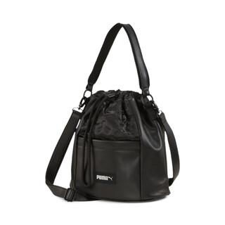 Image Puma Prime Classics Women's Bucket Bag